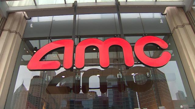 Amc Launches 20 Per Month Subscription Service To Rival Moviepass