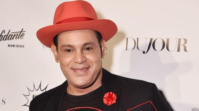 Sammy Sosa proving to be a much different person away from the public