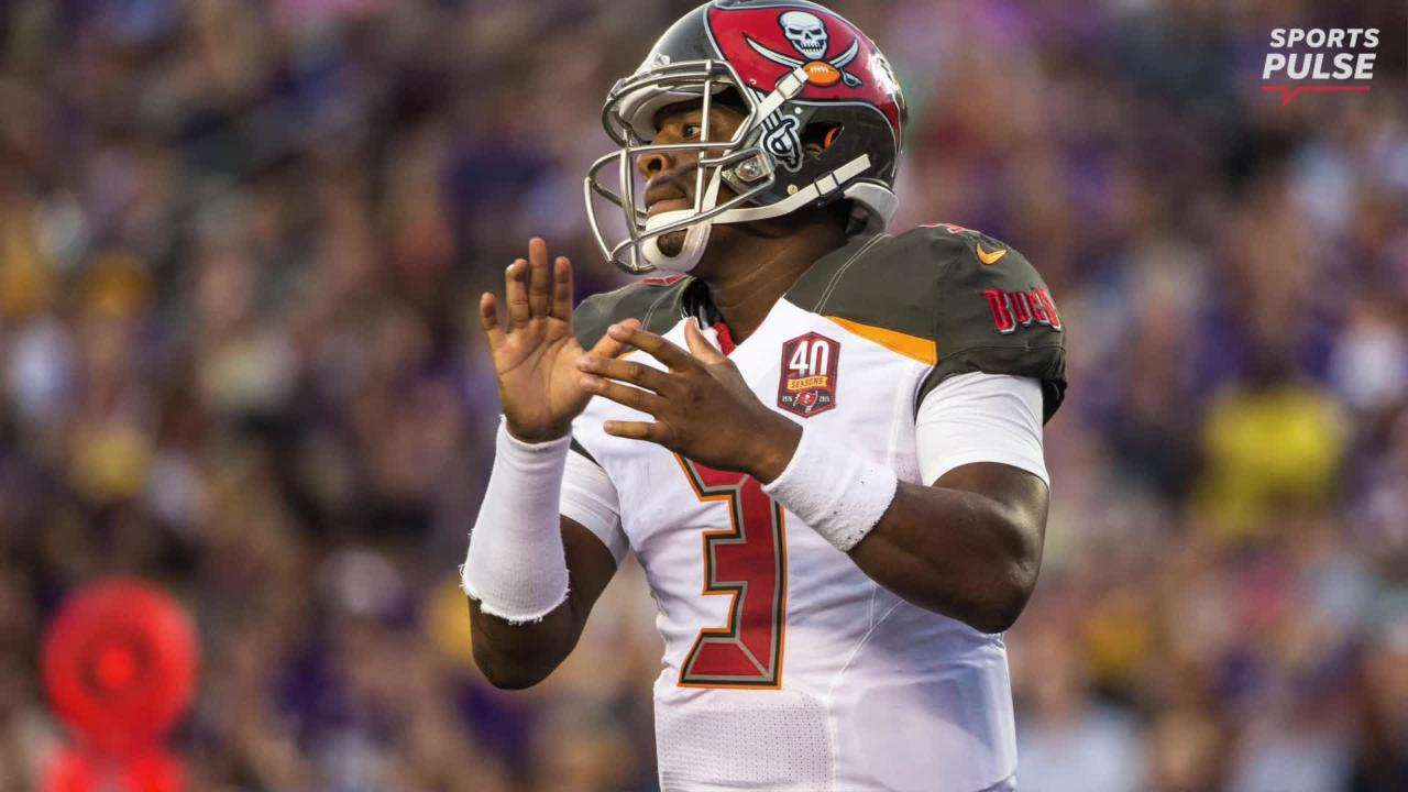 cd1e3f06d2b9a Jameis Winston suspension highlights NFL's inconsistent policy