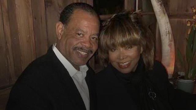Tina Turner eldest son Craig dies by suicide at age 59