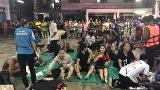 49 missing after tourist boat overturns off Thailand's Phuket