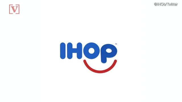 ihop changes name back from ihob