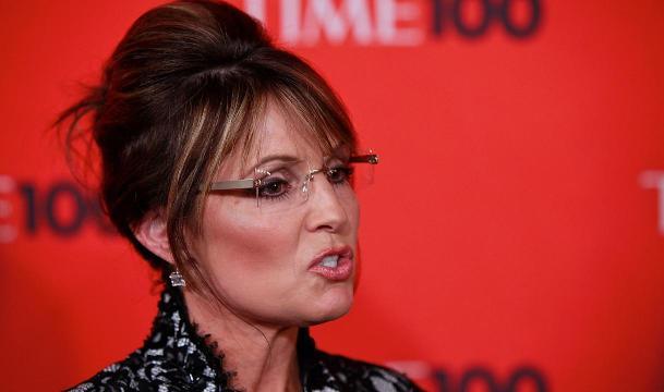 Sarah palin slams sacha baron cohen for duping her in prank thecheapjerseys Choice Image