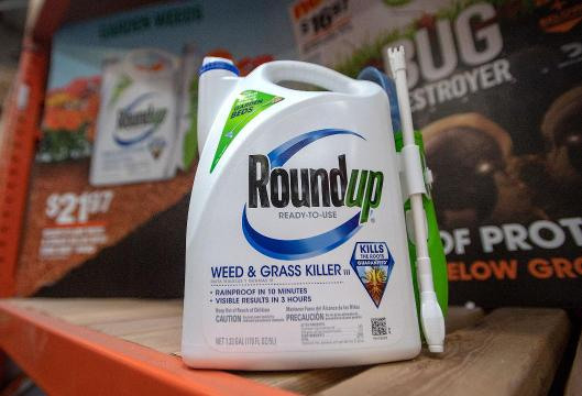 Why Monsanto could get hit with cancer-related lawsuits