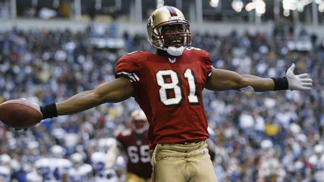 5b663f20d Terrell Owens explains skipping Pro Football Hall of Fame ceremony