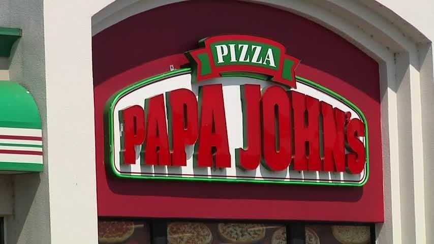Controversy over Papa John's founder