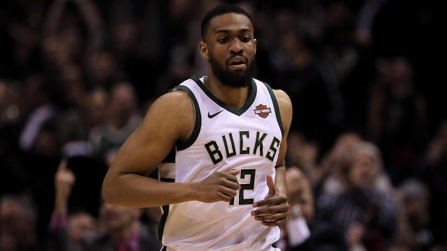 reputable site fad4c 54d41 Jabari Parker, Bulls agree to two-year, $40 million contract