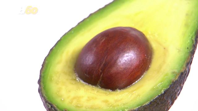 Attention hipsters! You could be eating too much avocado