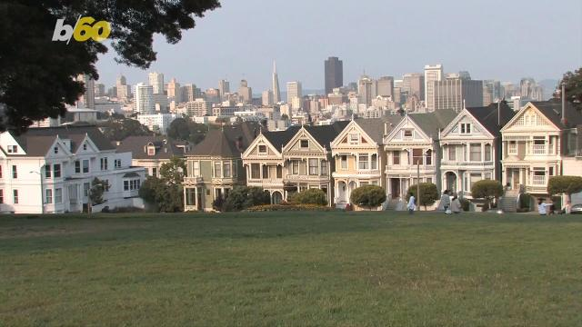Full House Residence Will No Longer Be A Stop For Tour Buses