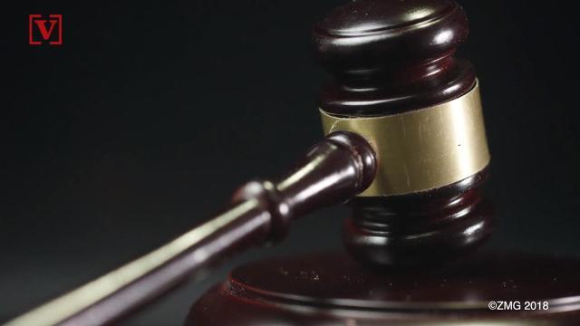 FCC accuses Sinclair of deception in Tribune merger