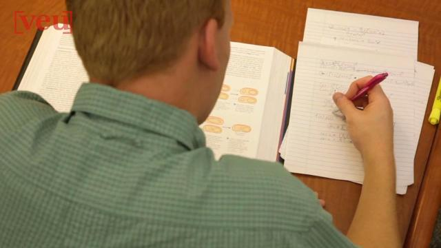 Over 500 Pa  students named National Merit Scholarship semifinalists