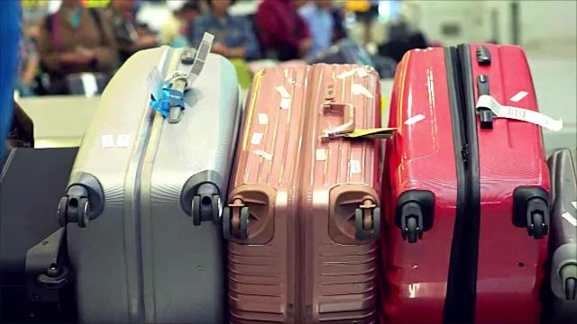 Airline Damage Your Bag Here Are Your Rights,Zillow Houses For Sale Upstate Ny