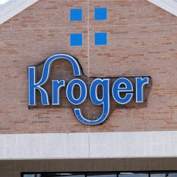 kroger to stop visa credit cards at some stores. Black Bedroom Furniture Sets. Home Design Ideas