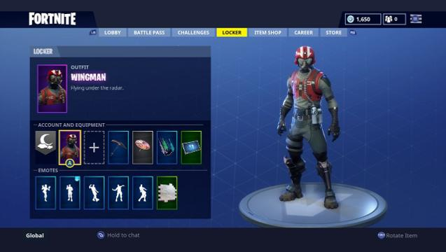Have you wondered if your kids are actually addicted to Fortnite? Some experts in Great Britain have weighed in and Keri Lumm shares some of their findings.