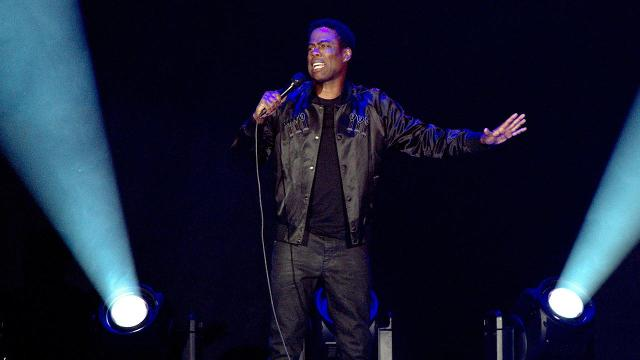 Chris Rock will star in the fourth season of Fargo, which is making some rather dramatic storytelling changes for the next edition — including seemingly ditching Minnesota (oh jeez!).