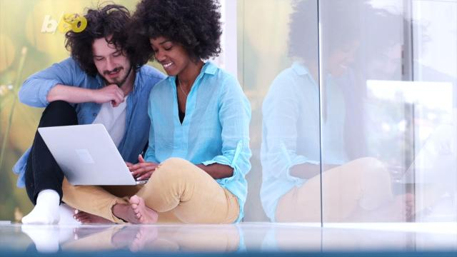 When it comes to financial planning, be partners in finances as well as in life