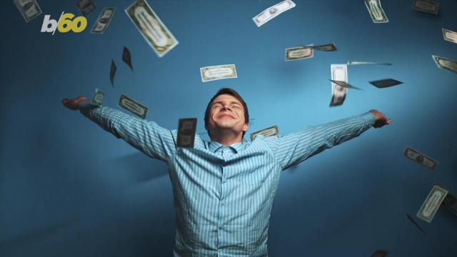 attention students experts reveal the best college budgeting secrets