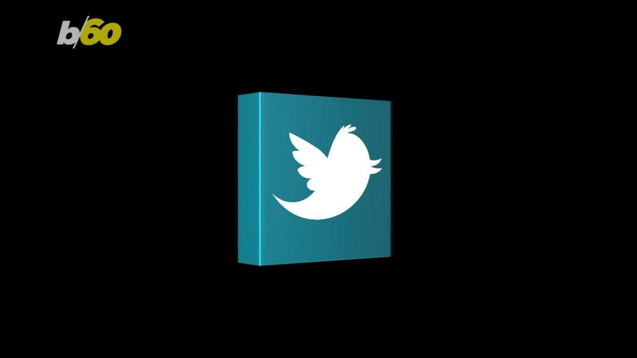 Twitter to tombstone pic for Tweets taken down for violations
