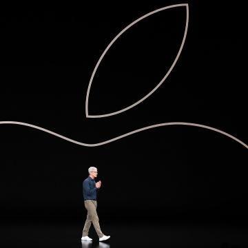 Twitter has jokes over Apple's new features