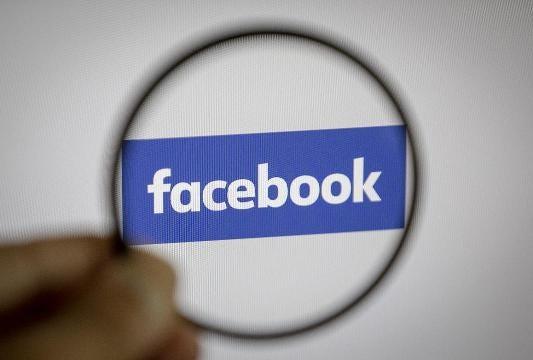 Facebook's ad targeting accused of discriminates by gender