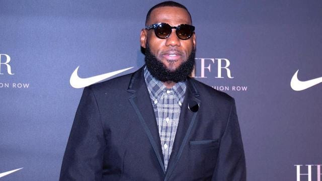 LeBron James is teaming up with Black Panther director Ryan Coogler to create Space Jam 2, and the new Laker will star in the film, according to The Hollywood Reporter.