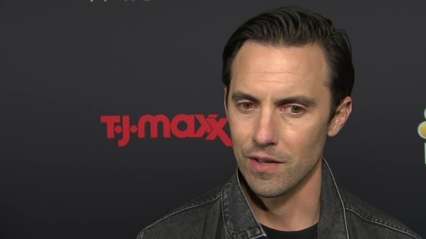 'This Is Us' stars tease season 3 plotlines