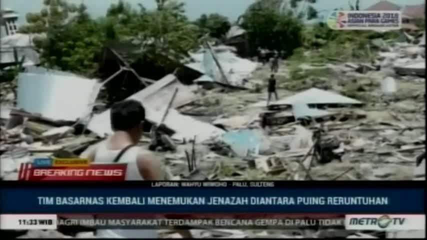 Apologise, but, Us aid to asian tsunami has come