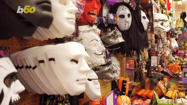 Halloween crafts for kids that parents will be proud to display