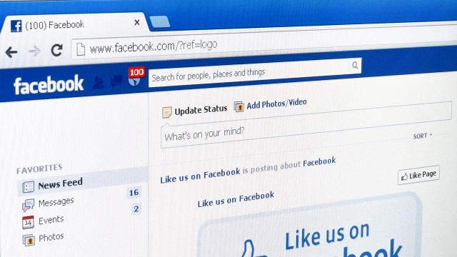30 million Facebook users had their accounts hacked