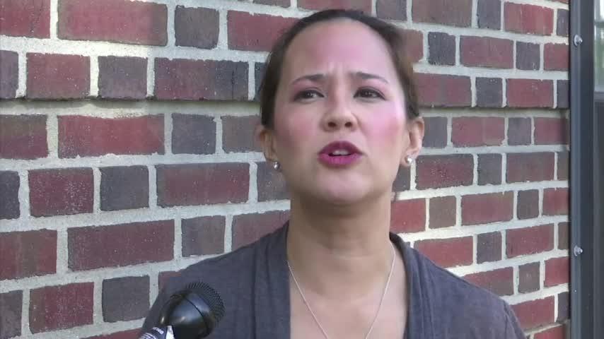 Massachusetts transgender rights in jeapordy
