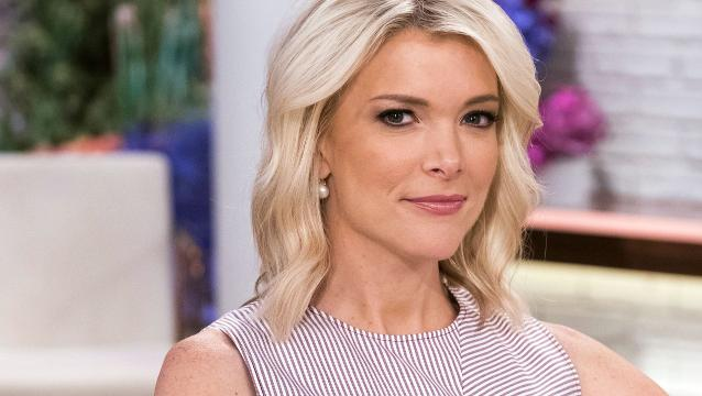 megyn kelly slammed for blackface comments on today show