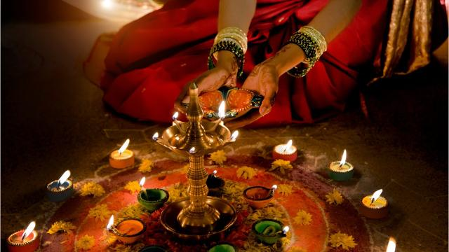 diwali 2020 what is the festival of lights and how is it celebrated what to know about india s biggest festival diwali