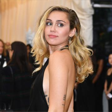 Miley Cyrus praises Liam Hemsworth for rescuing her animals, talks of their 'regular' life