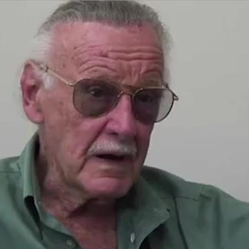 Marvel's Stan Lee dreamed up some of the most iconic superheroes of our time, so it may be surprising that he wasn't that into them.