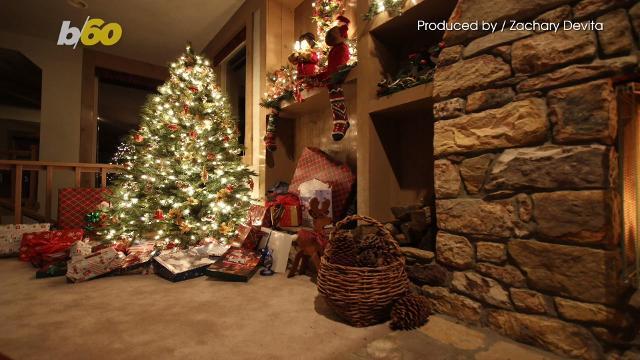 Christmas movies for kids: Flicks on Netflix, Hulu, Amazon Prime