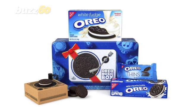 Cookie scoop coupon code