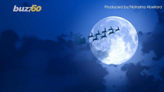 Publix Christmas Eve Hours.Track Santa S Deliveries On Google S Santa S Village