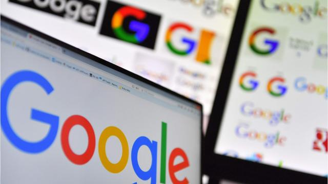 Top 10 Google search trends of 2018
