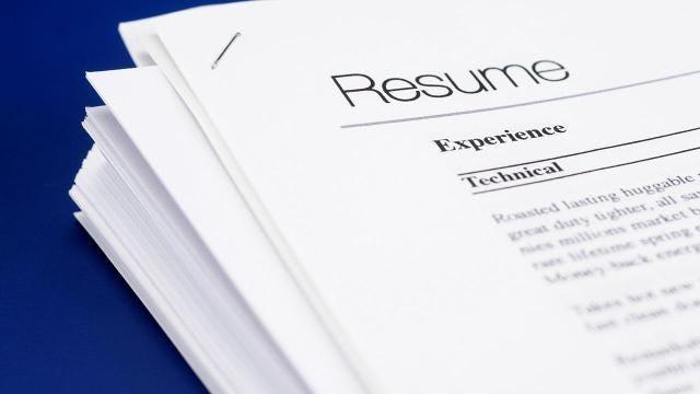 According to LinkedIn's U.S. Emerging Jobs Report.