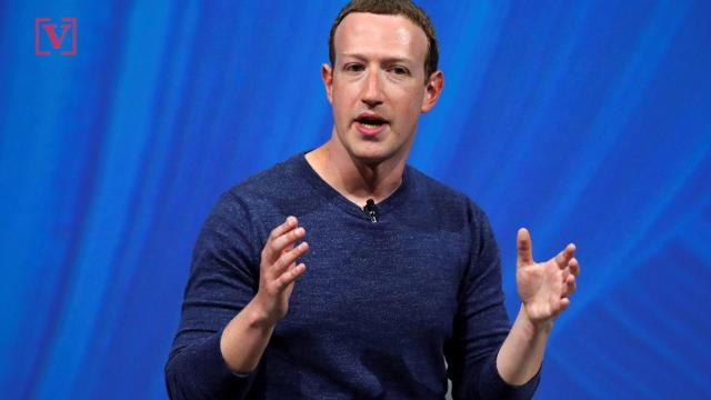 NYT: Facebook offered companies more user data than previously exposed