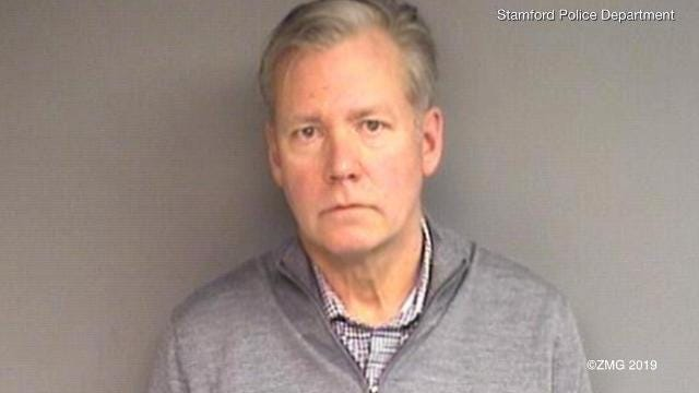 'To Catch a Predator' host Chris Hansen arrested