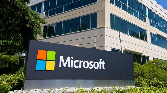 Microsoft pledges $500M to tackle Seattle's affordable housing crisis