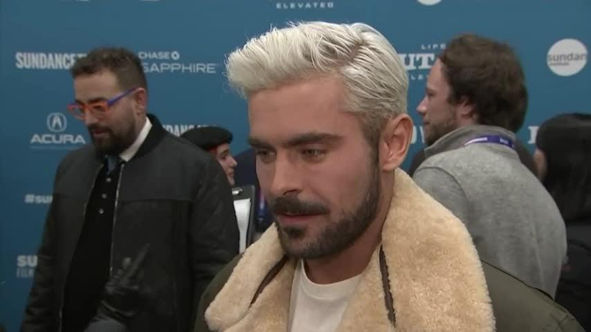 Zac Efron's photo with brother Dylan Efron has people ...