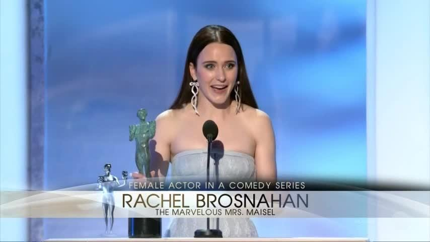 https://www usatoday com/videos/life/movies/2019/05/07/ruth