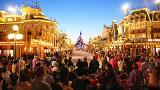 This Disney park to host first official 'Magical Pride' LGBTQ event