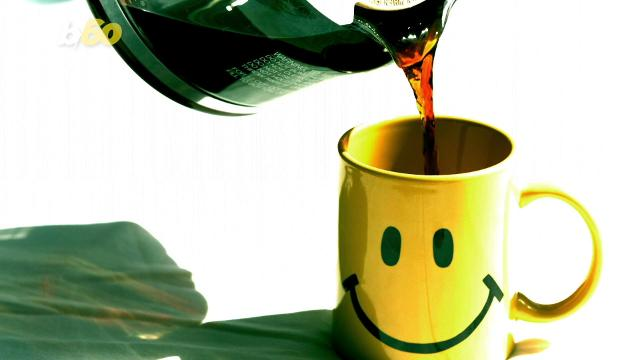 Is coffee good or bad for your gut health?