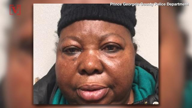 Nanny accused of force-feeding infant convicted of murder
