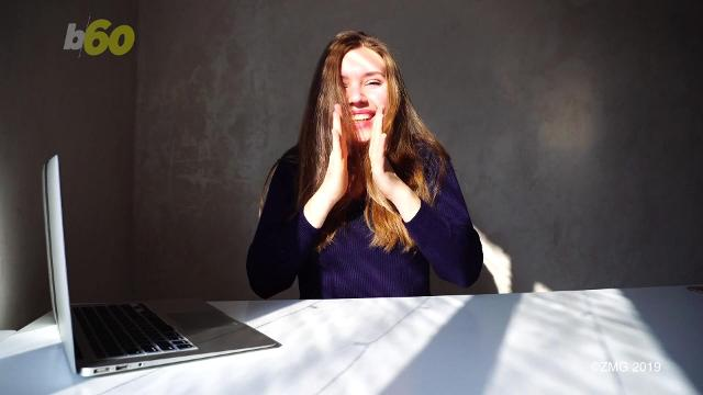 If you're nervous about an upcoming job interview, here are some helpful and yes, quirky, unconventional tips to get you that job. Buzz60's Justin Kircher has the details.