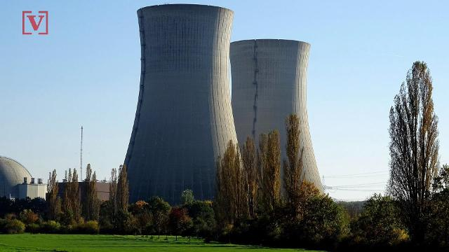 The 'Green New Deal' skips nuclear energy: Could be a mistake