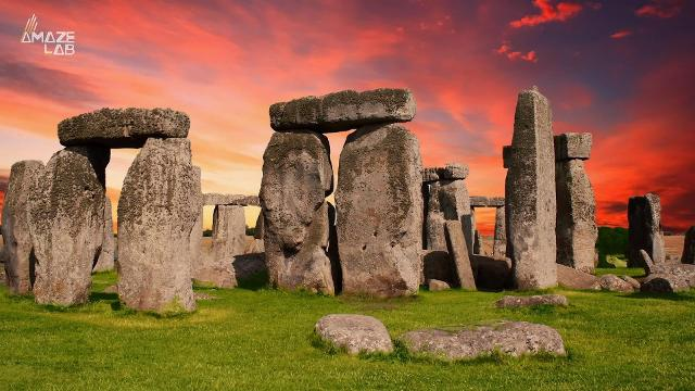 "A University College London-led team found the exact spot where Stonehenge's ""bluestones"" were quarried 5,000 years ago."